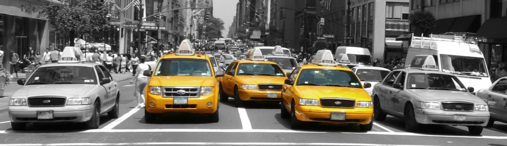 cropped-Yellow_cabs_03.jpg