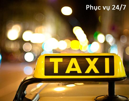 Taxi Noi Bai giá rẻ, đi sân bay Nội Bài chỉ với 200.000đ (giảm 50%)