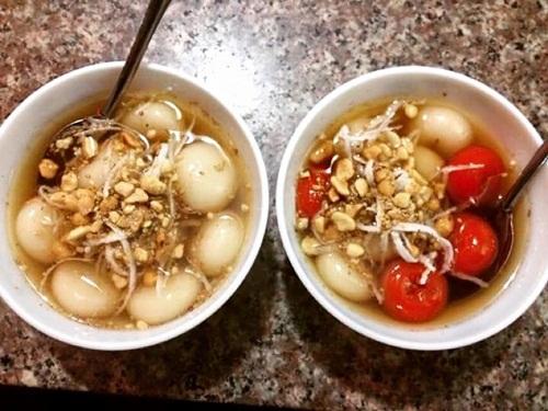 Bánh Coóng Phù